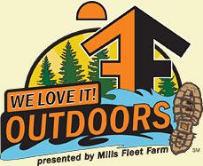logo-love-outdoors