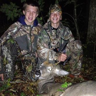 blog-hunting-boys