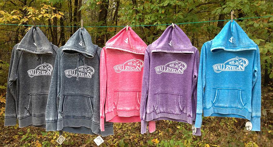sweatshirts-web