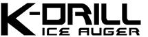 KDrill logo