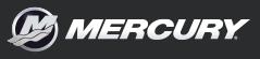 mercury-logo-lg